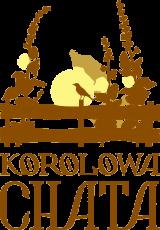 Etno Kwatera Agroturystyczna Korolowa Chata - Wieś Podlaska